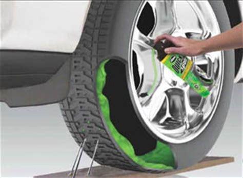 luchtbed reparatieset gamma autobanden reparatie set z 232 lf snel lekke band verhelpen