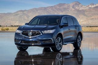 2018 acura tl lease deals : i9 sports coupon