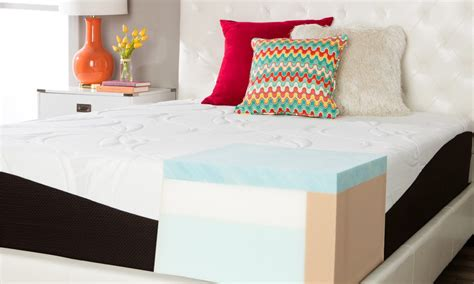 simmons bedding company top 5 simmons mattress models for a good night s sleep