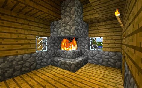 Creating An Open Fireplace by How To Make A Fireplace That Won T Burn Your House In