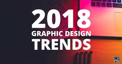 design graphic trends 2018 design archives churchmag