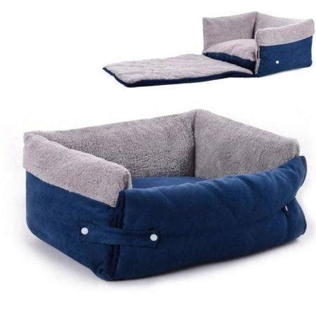 pet blankets for sofa washable sofa dog cat pet blanket house bed size m crazy