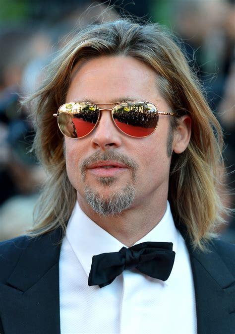 celebrity sunglasses mirror lenses wardrobelooks com