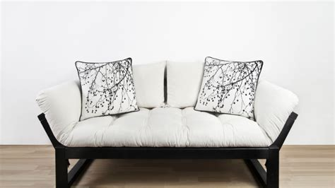 divano giapponese futon letto e divano per il vostro relax dalani e ora