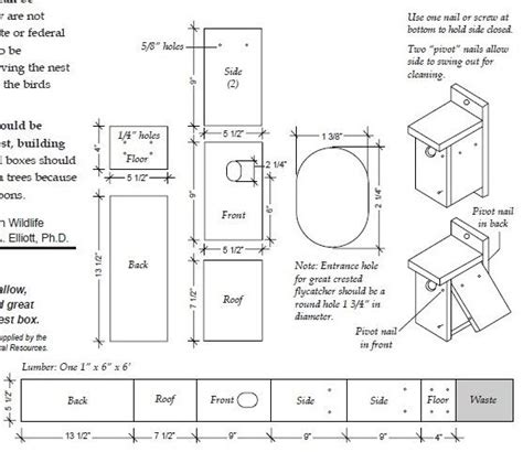 hummingbird house plans wood duck nest box plans bird houses bird feeders hummingbird stuff to do