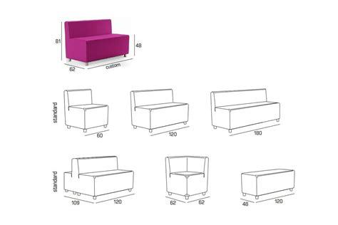 divani bar levy per bar e ristoranti divano su misura per bar e