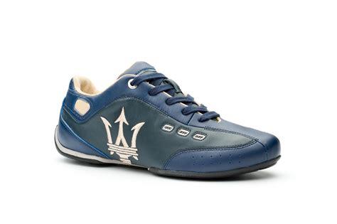 shoes images shoes mib