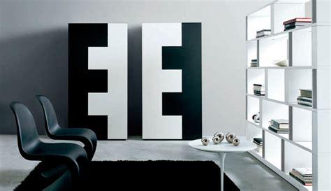 emmebi mobili arredare con il lettering design i nostri consigli