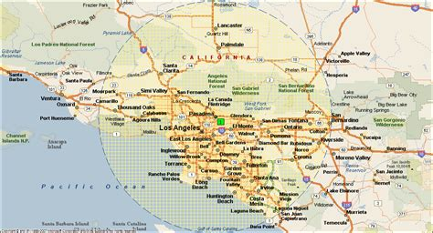 pasadena california map augusta ks pictures posters news and on your