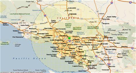 service california pasadena ca moving help services
