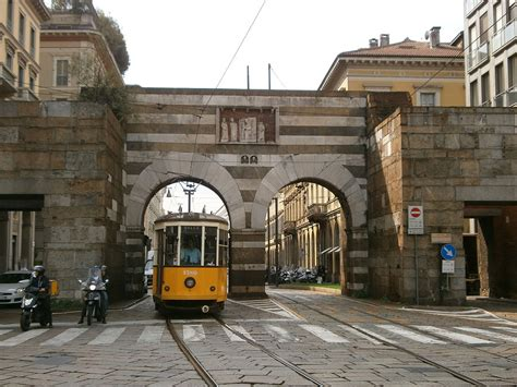 porta nuova roma porta nuova medievale