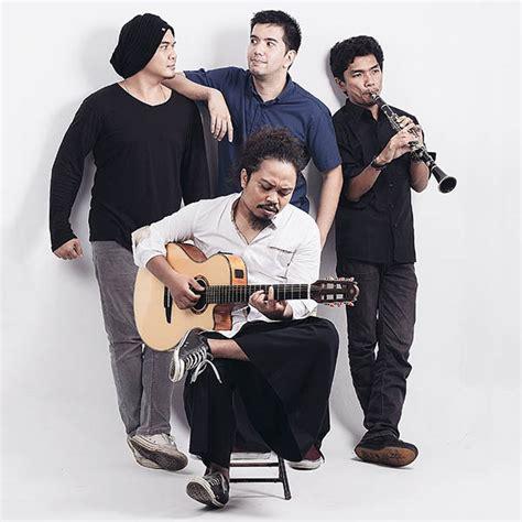 lagu payung teduh payung teduh masa kecilku chord lirikdankunci lirik dan kunci gitar lagu indonesia