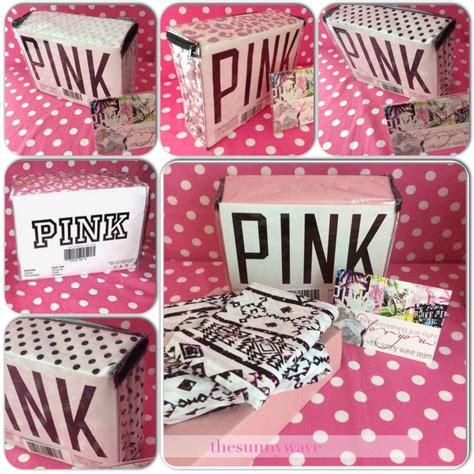 victoria secrets bedding victoria s secret pink dorm bed bedding sheets pillowcase bag set nwt twin ebay