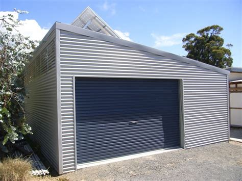 Central Sheds by Prefabricated Sheds And Garages Central Coast Nsw