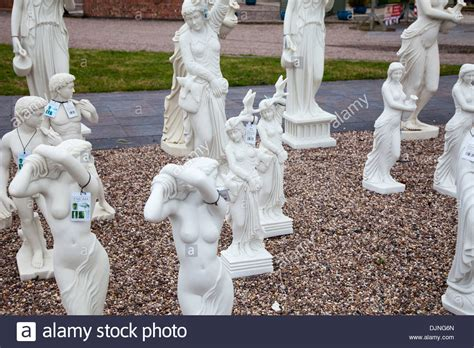 garden ornaments for sale landscaping stone tecumseh mi