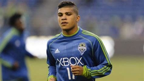 deandre yedlin hairstyle 13 best images about soccer on pinterest wayne rooney