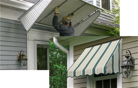 exterior window coverings awnings window and door awnings awnings and outdoor window coverings