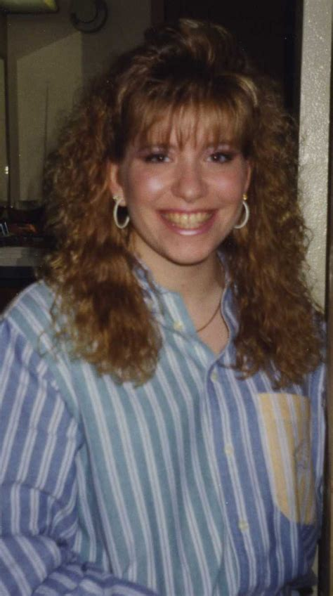 perm with side bangs mall bang or straight bangs style 90s hair style pinterest