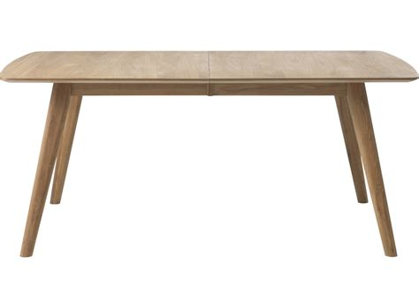 rho extension dining table 2 sizes available