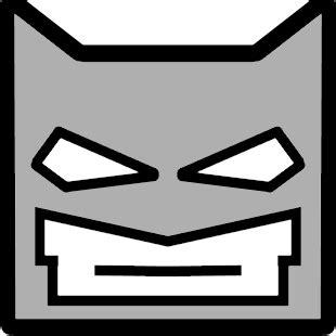 image cube057.png   geometry dash wiki   fandom powered