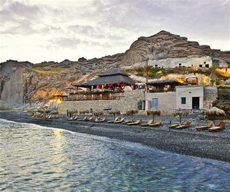 top beach bars 15 of the world s best beach bars a luxury travel blog a luxury travel blog