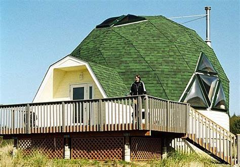 geodesic dome home 125 best dome homes images on pinterest dome house