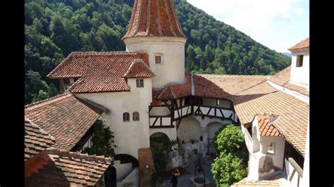 castle dracula transylvania transilvania castelul huniazil excursie la castelul bran transilvania brasov