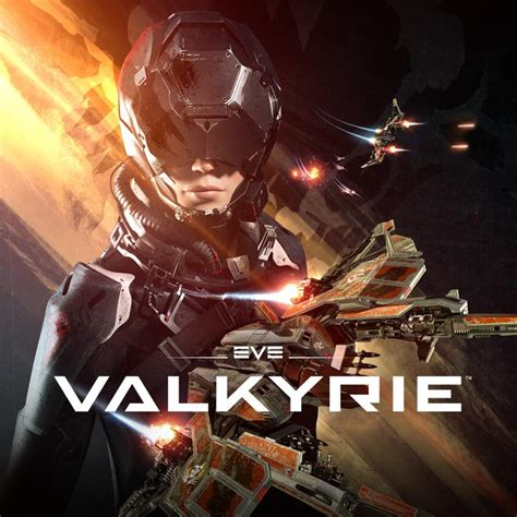 Ps4 Playstation 4 Valkyrie Vr valkyrie for playstation 4 2016 ad blurbs mobygames