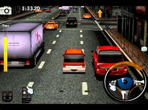 download dr driving for pc dr driving descargar download game dr driving android autos youtube