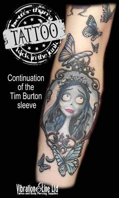 tim burton tattoo designs images for gt tim burton tree ideas