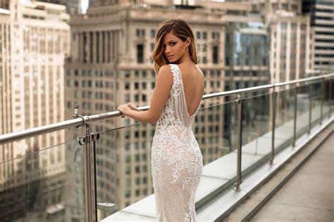 Dress Arabel arabel chicago caign millanova