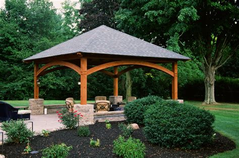 Barn Roof Timber Frame Pavilion Photos The Barn Yard Amp Great