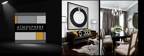 Interior Atmosphere by Pin It Like Website