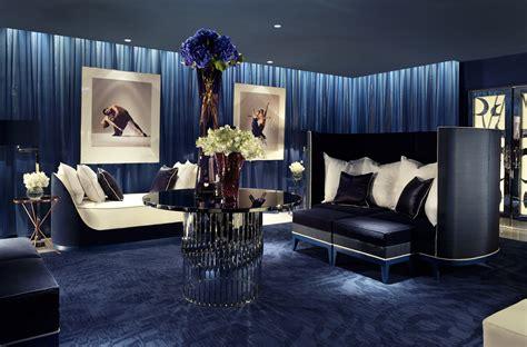 switzerland luxury interior designs