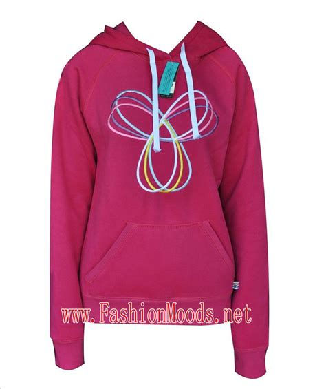 wholesale cheap bench clothing tna women hoodies are back