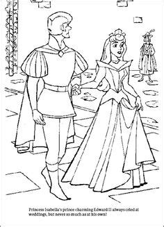 Colouring Book Sweet Princess sleeping coloring pages maleficent coloring page