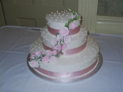 adorn    wedding cakes   shoprite wedding cakes idea   bella wedding