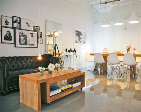 Funky Boardroom Tables Photo Page Hgtv