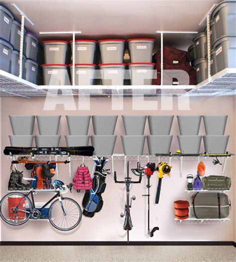 garage organization company the garage organization company of arizona and