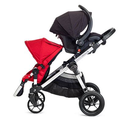 baby jogger city mini car seat manual baby jogger city select buggy best price free shipping