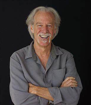 Roberts Amp Stevens Sponsors Successful Aging Event