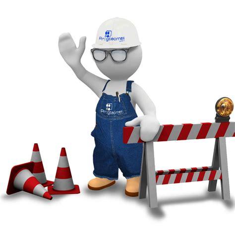 imagenes que inspiran seguridad seguridad industrial serigrafiacafam