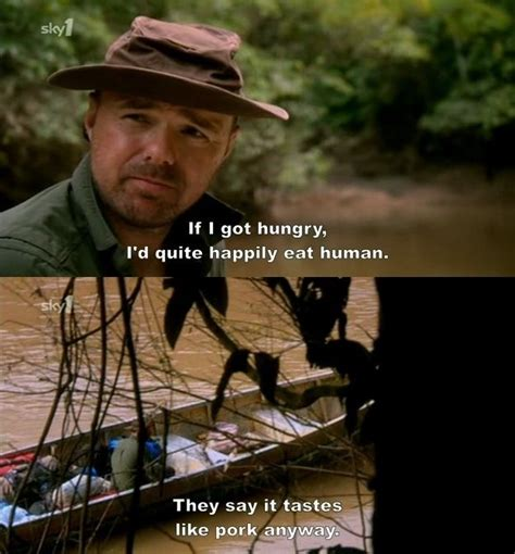 One Reason To Be On Kaiser Karls Side by 14 Best Images About An Idiot Abroad On Posts