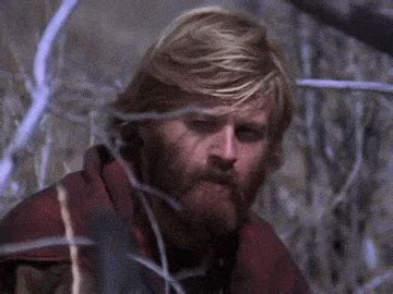 mrw gif find & share on giphy