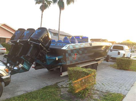 cigarette center console cigarette decathlon center console boat for sale from usa