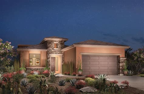 home design center scottsdale az windgate ranch scottsdale ocotillo collection the moda az home design