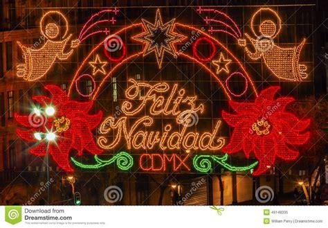 feliz navidad traditions lights clipart feliz navidad pencil and in