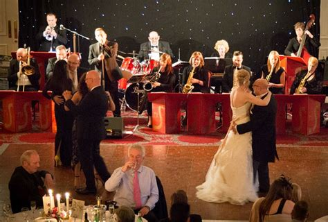 swing dance orchestra welcome to swing band uk 2015