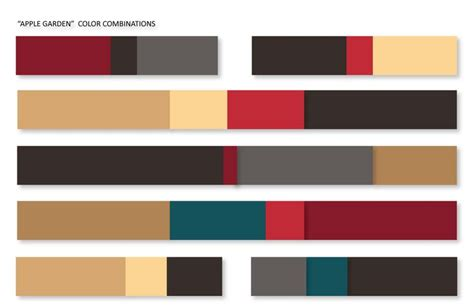 color combinations 1000 images about colour combinations on pinterest