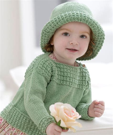 sweaters for babies sun hats boat neck and the go on